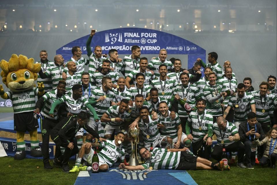 SCP - Taça da Liga.jpg