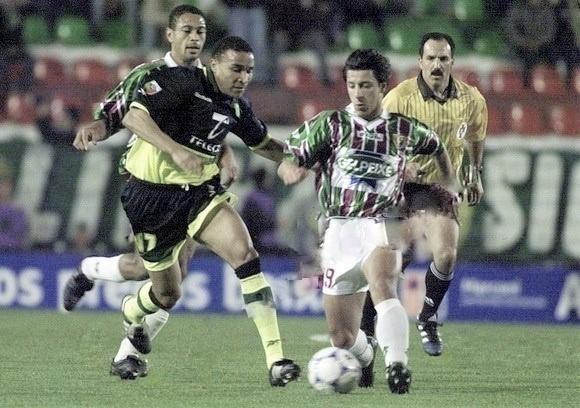 EA SCP 1999-00 0-0 CN 21ª jornada 13-2-2000.jpg