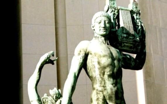 apolo-dios-griego.jpg