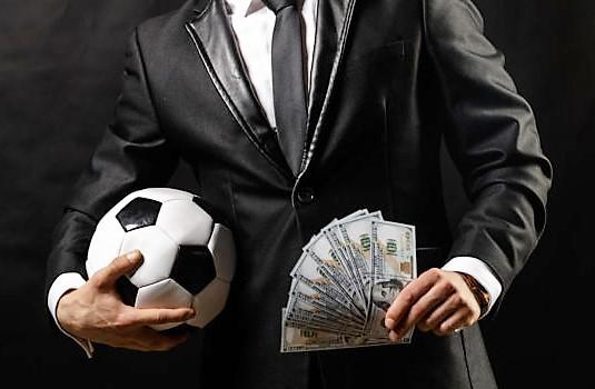 Soccer-Money-800x445.jpeg