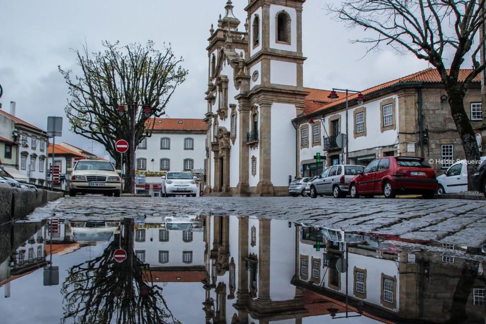 Igreja da Misericórdia - foto Helder Sequeira.jpg