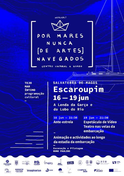POR MARES NUNCA [DE ARTES] NAVEGADOS.jpg