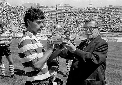 MF Bola de Prata 1985-86.jpeg