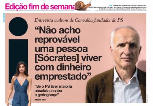 capa_jornal_i_27_04_2018.jpg