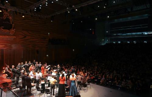 Coro-Casa-da-Musica.jpg