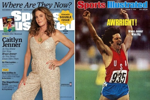 jenner-sports-illustrated.jpg