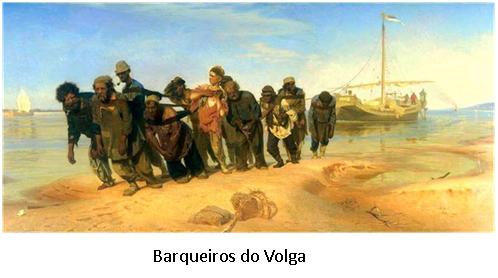 Barqueiros do Volga.png