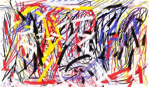 desenho_17_08_2015.png