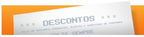 descontos52_52.JPG