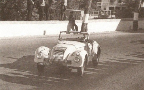 vila real 1948585.jpg