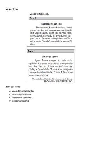 caderno-do-aluno-4-ano-lngua-portuguesa-9-638.jpg