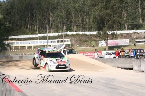 2015 Shakedown  Rally de Portugal 2015 (352).JPG
