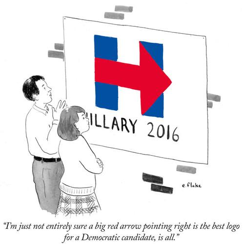daily-cartoon-hillary.jpg