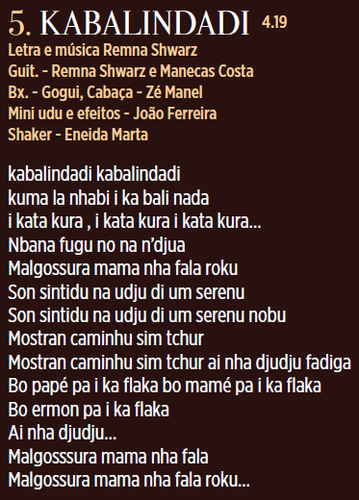 letra.png