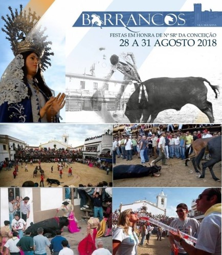 BARRANCOS.jpg