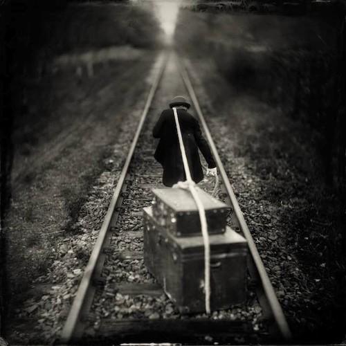 foto de alex timmermans.jpg