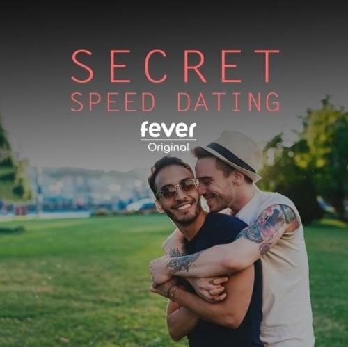 Secret speed dating.jpg