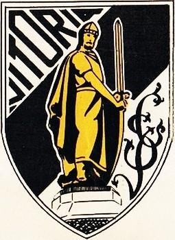 Vitória Sport Club