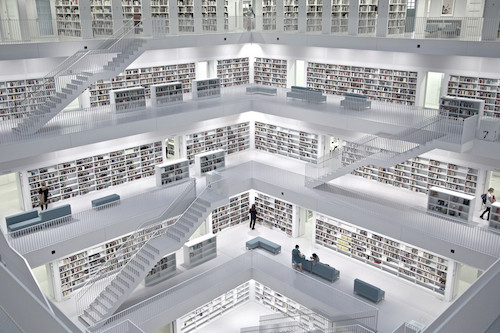 17-Stuttgart-City-Library-Stuttgart-Germany.jpg