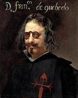 250px-Quevedo_(copia_de_Velázquez).jpg