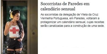 Calendário2016 CVP Paredes aa.jpg