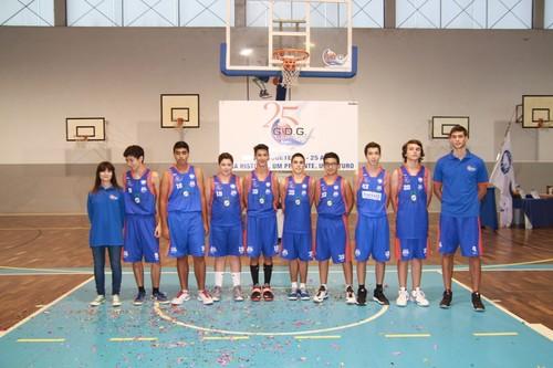 SUB 16-B masculinos - Pizzaria Brasao.JPG