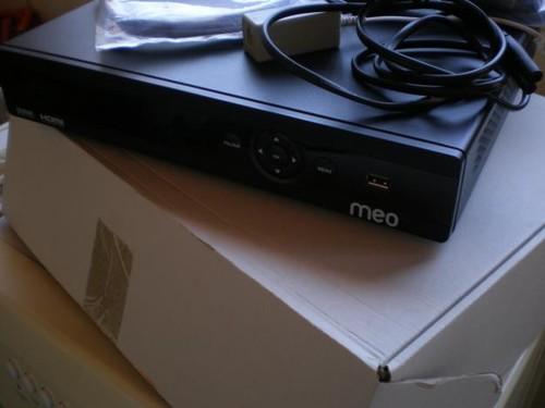 Meo-box.jpg
