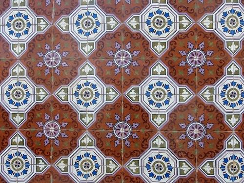 azulejos 1.jpg