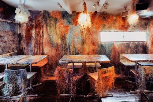 kengo-kuma-tetchan-restaurant-interior-tokyo-japan