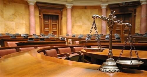 tribunal_lei_ordem-925x578.jpg