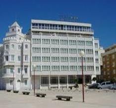 Hotel Costa de Prata I.jpg