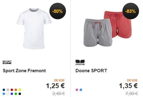 sportzone4.JPG