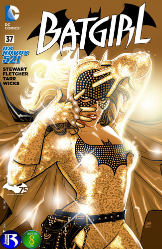 Batgirl 037 (2015) (Digital-Empire)-000 c¢pia.jpg