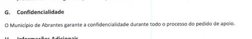confidencial 2.png