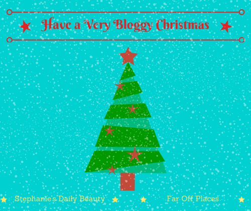 have-a-very-bloggy-christmas.png