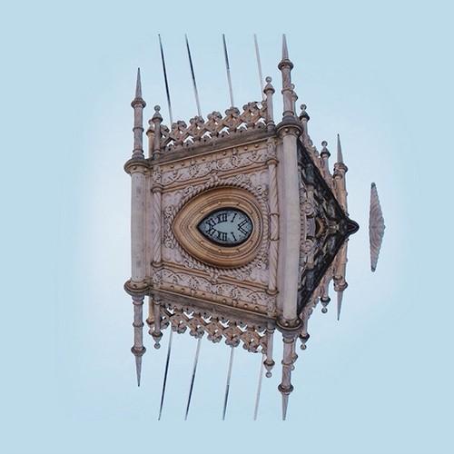 Symmetric-Lisbon-Series-8.jpg