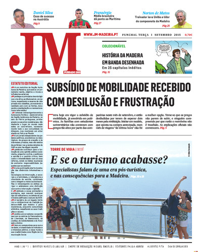 capa do JM Madeira 1092015.tiff