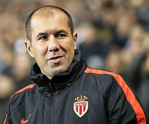 Tottenham_Hotspur_FC_v_Monaco_FC_UEFA_Europa_XBO.j