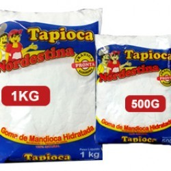 pacote-de-tapioca-nordestina2-250x250.jpg