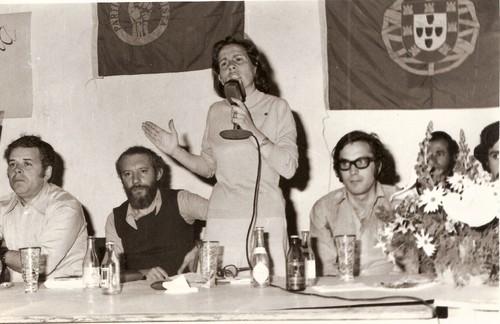 manuel dias maria barroso 1975.jpeg