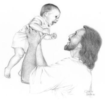 Jesus-01.jpg