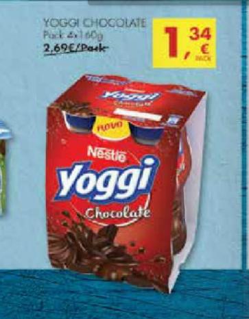 yoggi.PNG