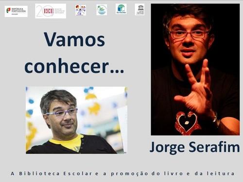 Jorge_Serafim.JPG