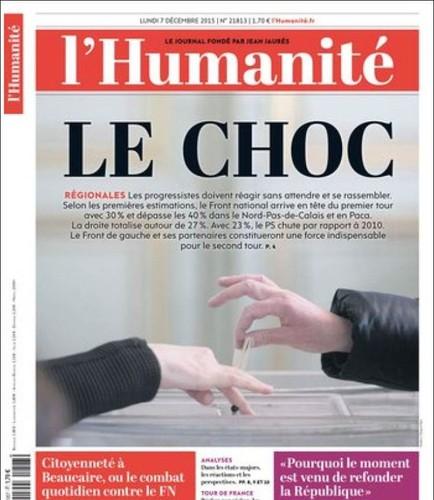 humanite.jpg