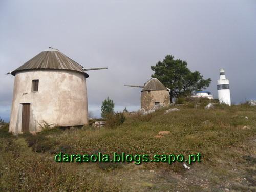 Penacova_04.JPG