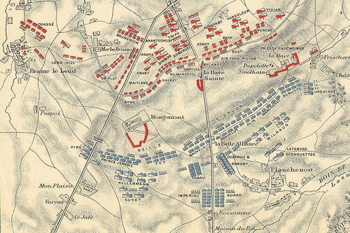 Battle_of_Waterloo_Map.jpg