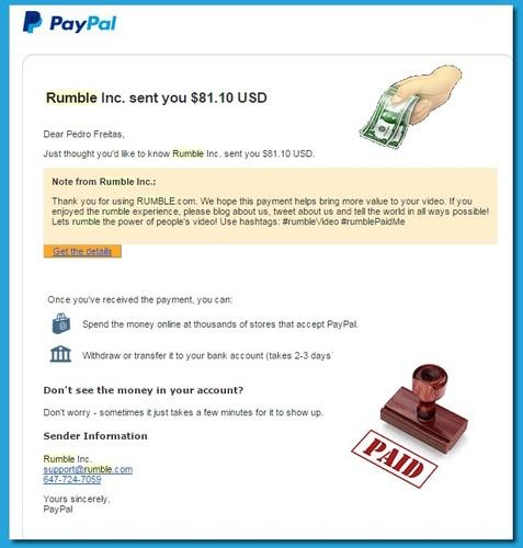rumble payment1-2.jpg