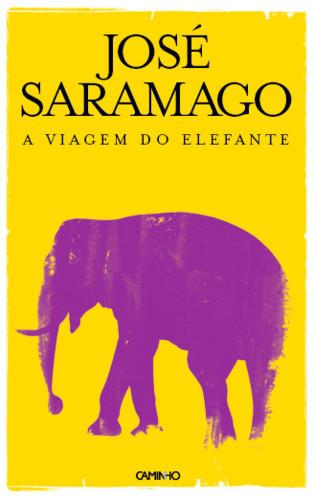 Saramargo1.jpg