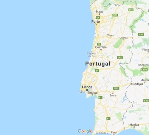 mapa portugal.jpg