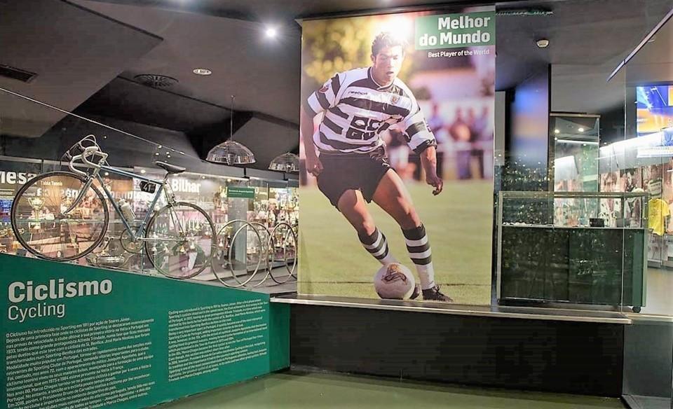 Museu Sporting (2).jpg